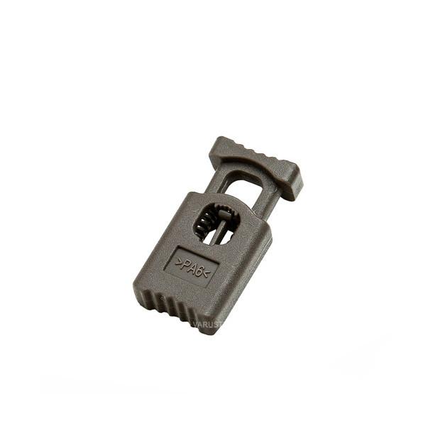 Cord Lock Varusteleka Com