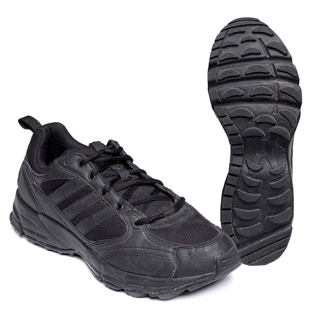 army canteen adidas shoes price