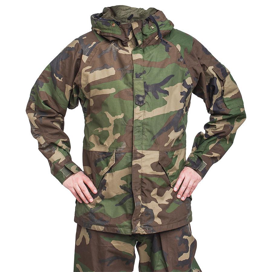 f8ad90b5ebf US ECWCS jacket