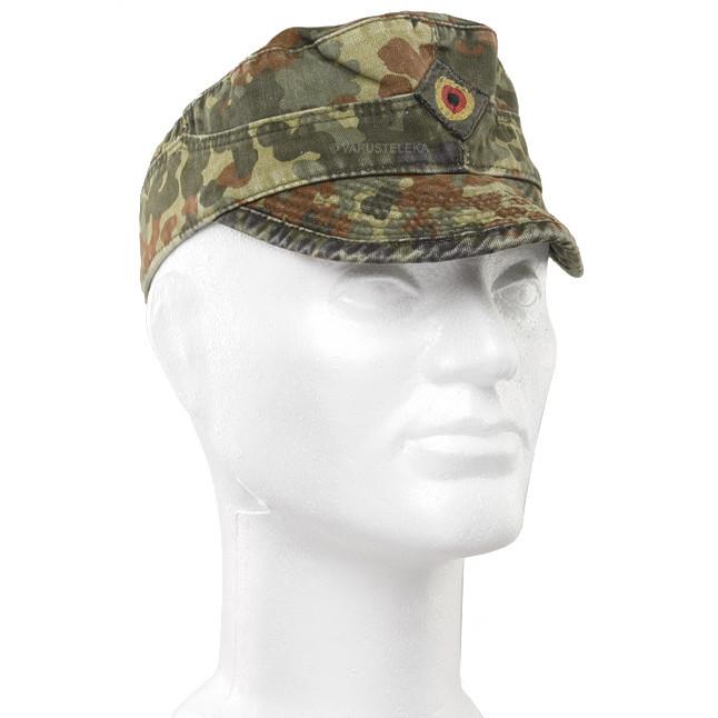 bb2fd08fa58 BW field cap